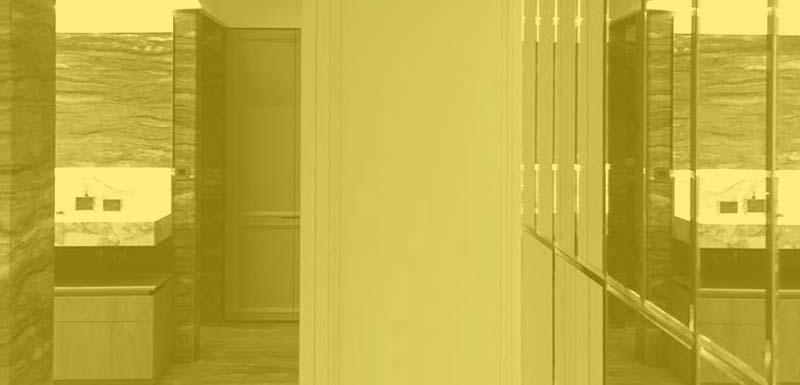 yellow-ersy