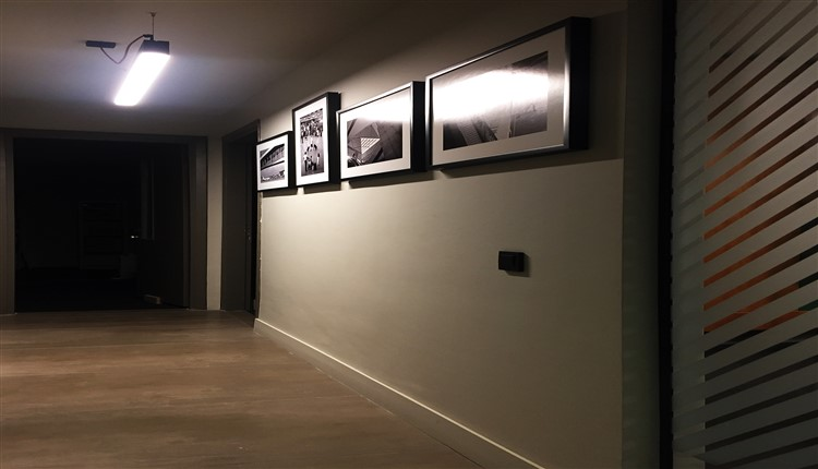 3 (750 x 430)